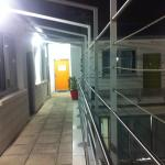 6-th floor rooms