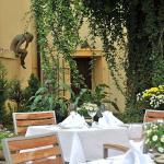 Foto de Hotel Casa Marcello