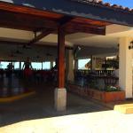 Hotel Condovac la Costa Foto