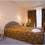 BEST Hotel Riga Foto