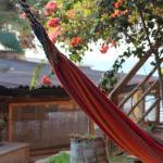 Foto de Hotel Puerto Palos