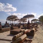 Foto de Acanto Boutique Hotel and Condominiums Playa del Carmen Mexico