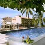 Hotel Casa Doña Susana