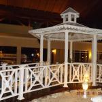 Memories Caribe Beach Resort Foto