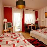 Foto di Hotel Ottaviano