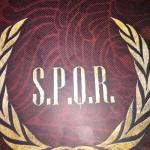 Photo of SPQR pizzaria