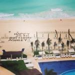 Live Aqua Cancun All Inclusive Foto