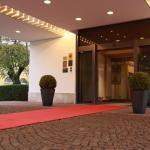 Schlosshotel Bad Wilhelmshöhe Conference & Spa Foto