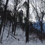 Metacomet-Monadnock Trail Foto