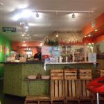 Photo of Guarapo Organic Juice bar