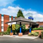 Photo of Park Inn by Radisson Birmingham West