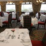 Scotlands Restaurant