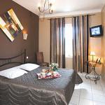 Photo of Adonis Sanary Hotel des Bains