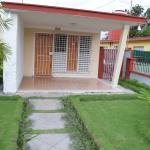 Foto de La Casa de Ruben