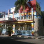 Photo of Hotel Mango