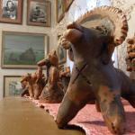 Династия Семьи Шевелевых Частный Музей