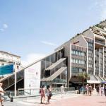 Ibis Montpellier Centre Comedie Foto