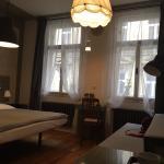 Photo de Miss Sophie's Hotel