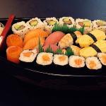 Photo of Restaurant du Japon