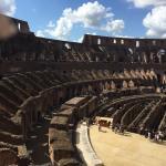Foto di Colosseo