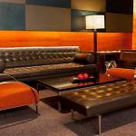 Foto de AC Hotel Leon San Antonio by Marriott