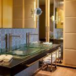Foto de AC Hotel A Coruna by Marriott