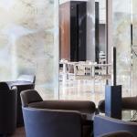 Foto de AC Hotel Tarragona by Marriott