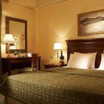 Electra Palace Hotel Thessaloniki Foto