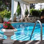 Secret Paradise Hotel & Spa Foto