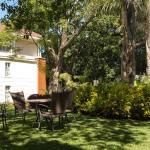 Protea Hotel Ryalls Foto