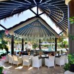 Foto de Sandals LaSource Grenada Resort and Spa