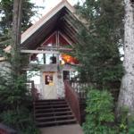 写真Dove Island Lodge枚