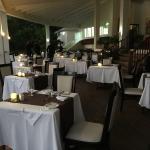 Foto di Windsong Restaurant