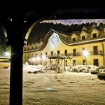 Turowka Hotel & Spa Foto