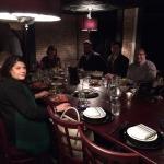Monroe's Restaurant