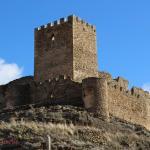 Magana Castle