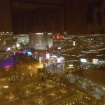 Photo de Encore At Wynn  Las Vegas