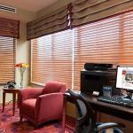 Residence Inn Phoenix North/Happy Valley Foto