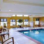 Photo de Residence Inn Minneapolis Plymouth