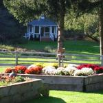 The Mountain Brook Inn Bild