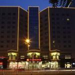 溫特萊酒店