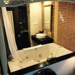 Photo de Chillax Resort