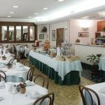 Hotel Terminus & Plaza Foto