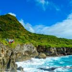 Tropical Tours Guam