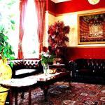 Foto di Ilfracombe House Hotel