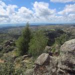 Cerro Wank
