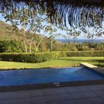 Foto de Hotel Punta Islita