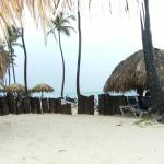 Occidental Grand Punta Cana Foto