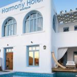 Photo de Harmony Boutique Hotel