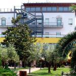 Foto di Parc Hotel Villa Immacolata